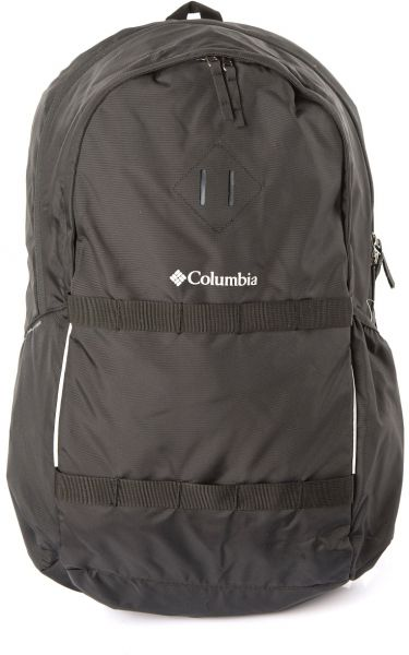 6c074e791e2 Columbia Backpacks  Buy Columbia Backpacks Online at Best Prices in ...