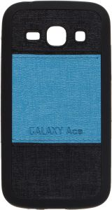 Buy simpsons samsung galaxy ace 3 cover 8080712 | - Egypt