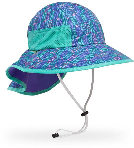Sunday Afternoons Kids play Hat 8f3887be986