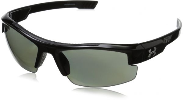 1d3622f8b7 Under Armour Nitro L Youth Large Storm 8640048-000008 Polarized ...