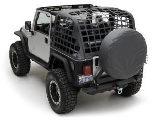 Buy Rsb Camouflage For Jeep Wrangler Hanma Toby S Rugged Ridge