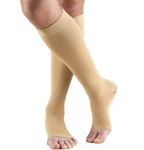 2af9cf459 Buy compression stockings