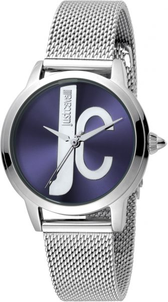 Sale on Watches - Just Cavalli - KSA | Souq