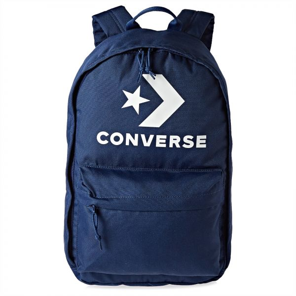 bd1540bd8a Converse Backpacks  Buy Converse Backpacks Online at Best Prices in ...