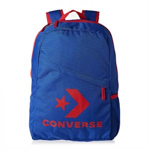 Converse Unisex Casual Backpack - Multi Color 3aa1d9bfd59e4