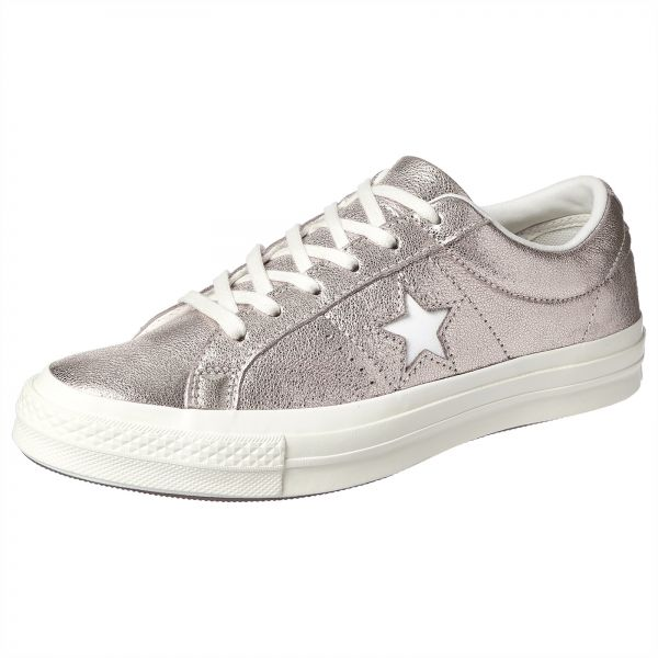 1910246f4b8 Converse Athletic Shoes  Buy Converse Athletic Shoes Online at Best ...