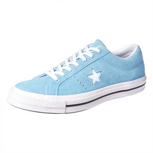 Converse Chuck Taylor One Star Ox Sneaker For Men 7f1db821e6