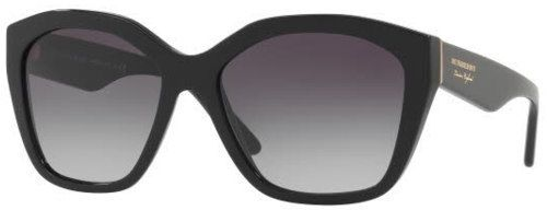 d2032690f6 Burberry Cat Eye Sunglasses For Women