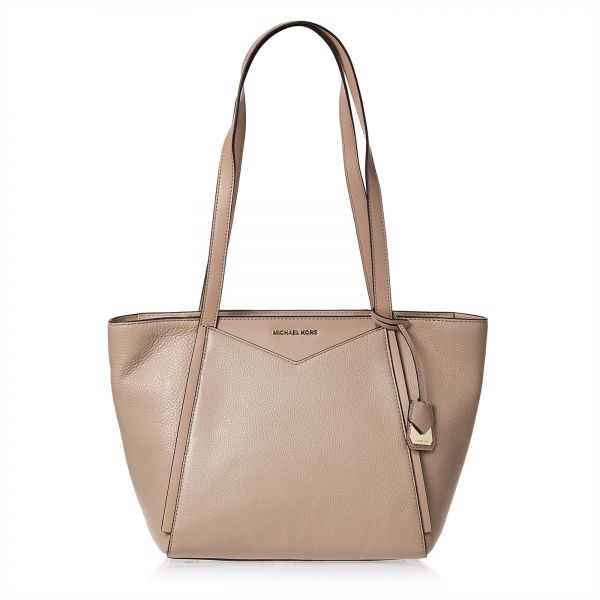 b4da374993 Michael Kors Handbags  Buy Michael Kors Handbags Online at Best ...