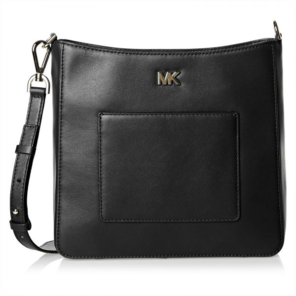 e27fe1e24ede2 Michael Kors Handbags  Buy Michael Kors Handbags Online at Best ...