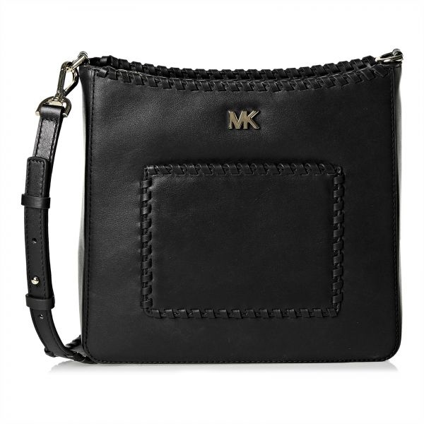 c37f6c42531a Michael Kors Crossbody Bag For Women - Black