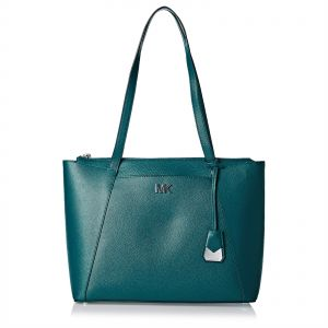 a03f486d98 Michael Kors Tote Bag For Women - Teal