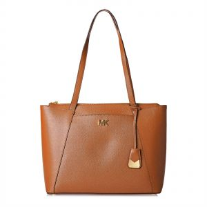 d77368613462 Michael Kors Tote Bag For Women - Brown