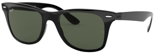 9d9771f621029 Ray Ban Eyewear  Buy Ray Ban Eyewear Online at Best Prices in Saudi ...