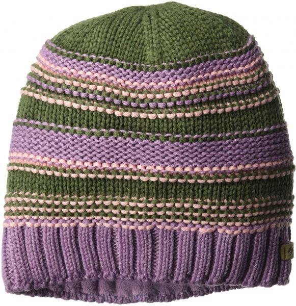 Columbia Big Girls  Gyroslope Beanie 5324269fa3