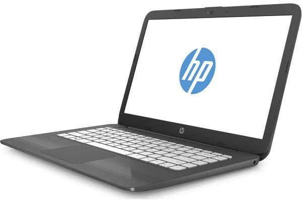 HP SP34200 DRIVER FREE
