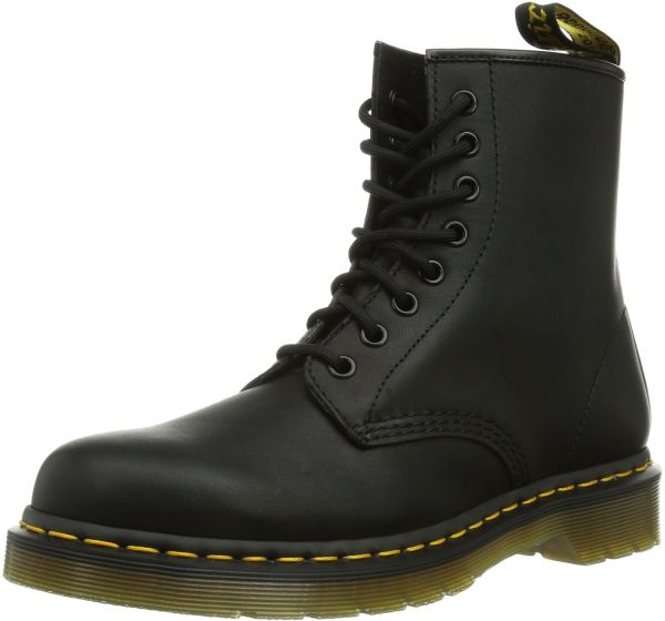 c87e68622b194 Dr. Martens Boots  Buy Dr. Martens Boots Online at Best Prices in ...