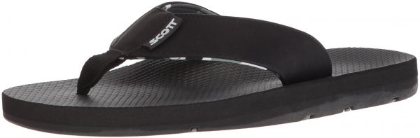 9a1dff13b6b20 Sale on comfort Sandals - Scott Hawaii