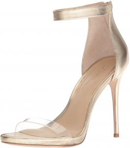8939abd68f0 Imagine Vince Camuto Women s Diva Heeled Sandal