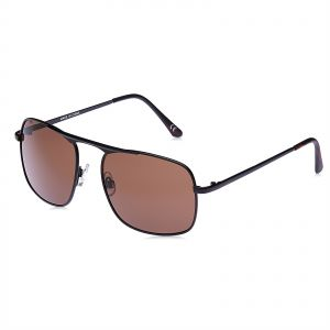 9a0a0f004c1d Vans Holsted Men s Black Matte Sunglasses - VA6VL95S