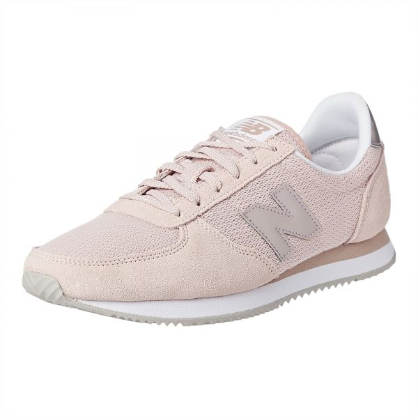d2a3c79f692 New Balance 220 Sneaker For Women