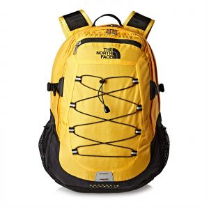 The North Face Unisex Sport Backpack eb9a38099345c