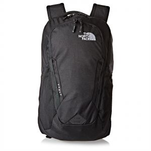 724367e3d3 The North Face Unisex Sport Backpack