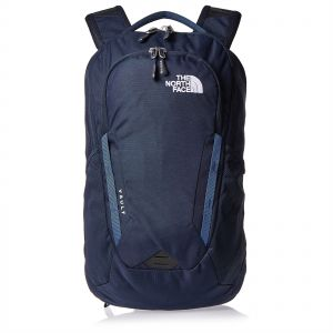 7132e42b79684 The North Face Vault Unisex Outdoor Backpack