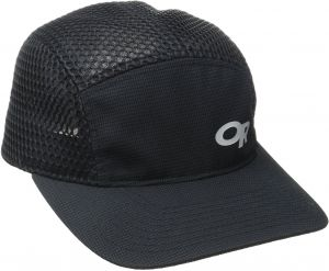 Outdoor Research Mesh Running Hat 301fa92c5f96
