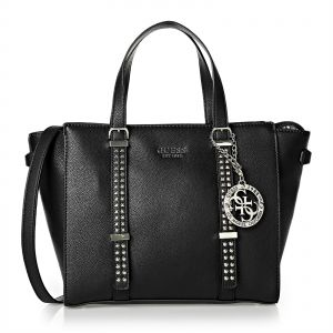 0c8cc876cb Guess Bag For Women