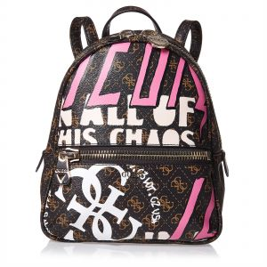 5b41bcb538 Guess Fashion Backpack For Women