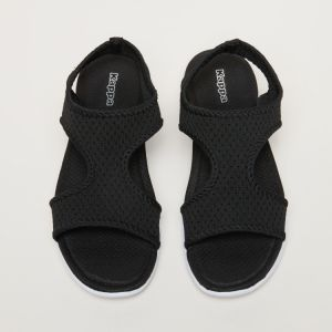 c34678ac9c932a Sale on grendha black casual sandals sandal for women 7165847