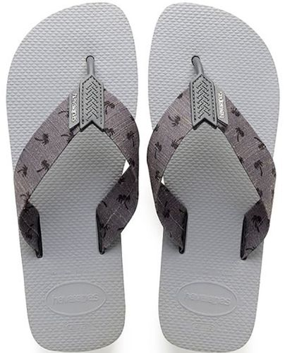 2567a3a15 Havaianas Slippers  Buy Havaianas Slippers Online at Best Prices in ...