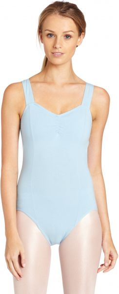 546fcc619 Capezio Women s Princess Tank Leotard