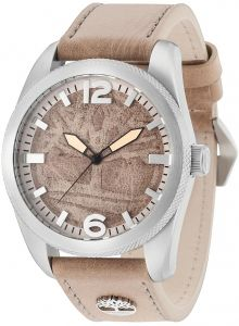 9a7b9c4281ea Timberland Casual Watch for Men - T TBL15034JS-07