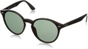 0b3b0a40138 Sale on ray rayban sunglasses rb4191 610511
