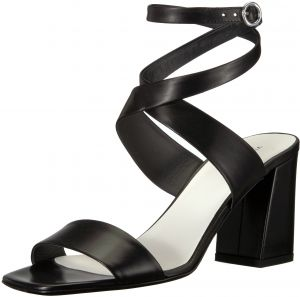 a358405f33bc Buy via ankle strap sandals