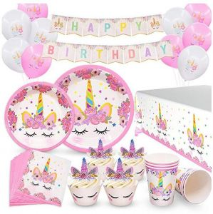 Buy Shopkins Birthday 16 Guests Napkins Creative Converting Amscan