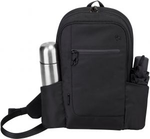 2e40e881276 Travelon Anti-Theft Urban Sling Bag