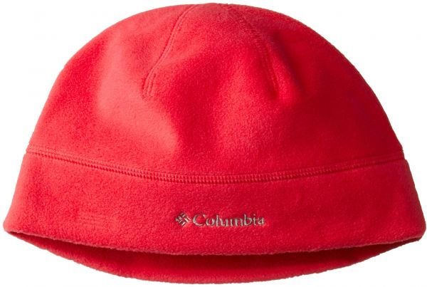Columbia Adult Thermarator Hat 4d79b4eefd6