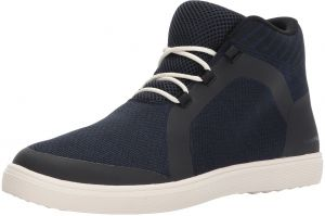 c53916096 RW by Robert Wayne Men s Fenmore Sneaker