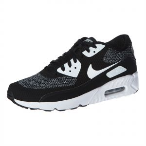 0f209274e0af Nike Air Max 90 Ultra 2.0 Essential Sneaker For Men