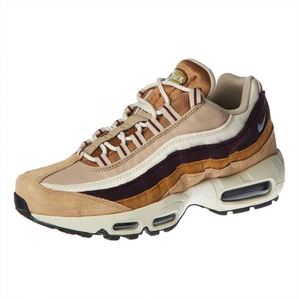 32697b2225613 Nike Air Max 95 Prm Sneaker For Men