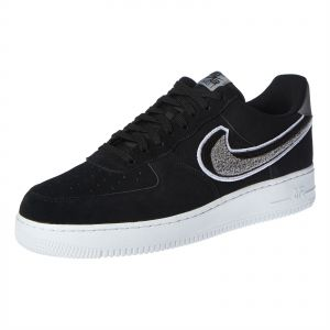 quality design 7265a fb558 Nike Air Force 1  07 Lv8 Sneaker For Men