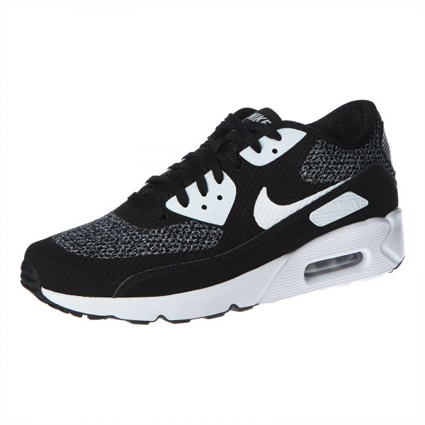 reputable site 474cf d71b2 Nike Air Max 90 Ultra 2.0 Essential Sneaker For Men. by Nike, Athletic Shoes  - Be the first to rate this product. 45 % off