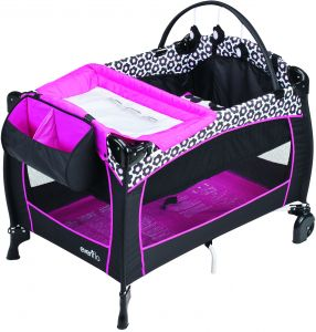 Buy womens baby playard deluxe havenwood  d0015b225e