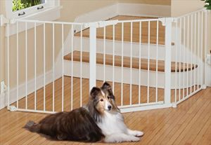 Buy Command Custom Fit Gate Summer Infant Weathertech Command Pet