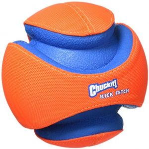 Chuckit Fumble Fetch Toy for Dogs Small