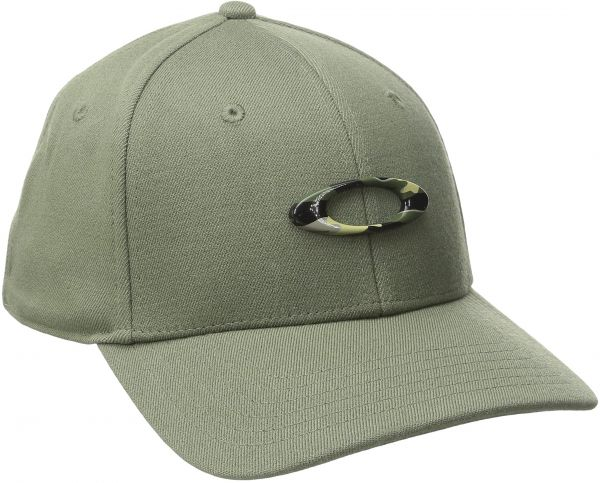 Oakley Hats   Caps  Buy Oakley Hats   Caps Online at Best Prices in ... c0a281f85da3