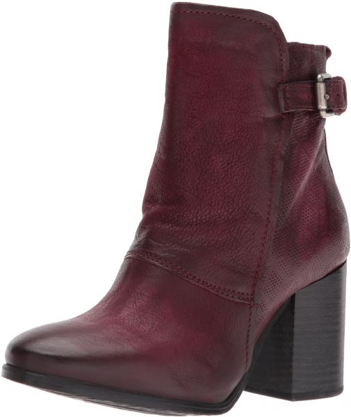 593c2583a5b842 Miz Mooz Women s Noel Fashion Boot